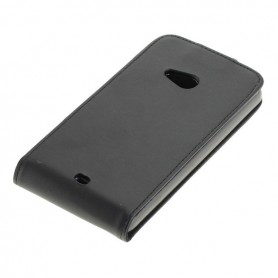OTB, Flipcase cover for Microsoft Lumia 535, Microsoft phone cases, ON1002, EtronixCenter.com