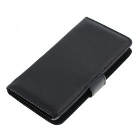 OTB - Bookstyle hoesje voor Microsoft Lumia 535 - Microsoft telefoonhoesjes - ON1010 www.NedRo.nl