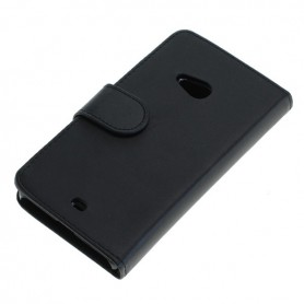 OTB, Bookstyle cover for Microsoft Lumia 535, Microsoft phone cases, ON1010, EtronixCenter.com
