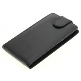 Flipcase hoesje voor Sony Xperia XA