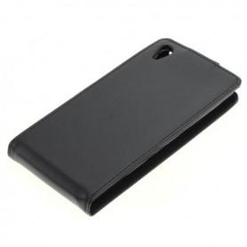OTB, Flipcase hoesje voor Sony Xperia XA, Sony telefoonhoesjes, ON1018, EtronixCenter.com