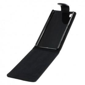OTB - Flipcase hoesje voor Sony Xperia XA - Sony telefoonhoesjes - ON1018 www.NedRo.nl