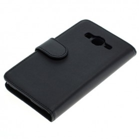 OTB, Bookstyle Case voor Samsung Galaxy J5 SM-J500F, Samsung telefoonhoesjes, ON1873, EtronixCenter.com