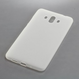 OTB - TPU case voor Huawei Mate 10 - Huawei telefoonhoesjes - ON4800 www.NedRo.nl