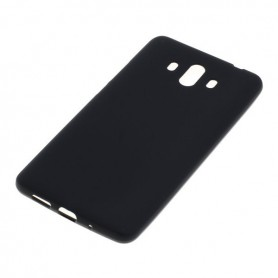 OTB, TPU case for Huawei Mate 10, Huawei phone cases, ON4800-CB, EtronixCenter.com