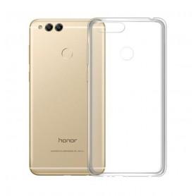 OTB - TPU case voor Huawei Honor 7X - Huawei telefoonhoesjes - ON4802 www.NedRo.nl