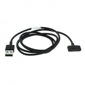 USB charger adapter for Fitbit Ionic