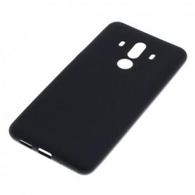 OTB - TPU case voor Huawei Mate 10 Pro - Huawei telefoonhoesjes - ON4808 www.NedRo.nl