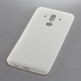OTB - TPU case for Huawei Mate 10 Pro - Huawei phone cases - ON4807 www.NedRo.us