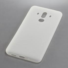 OTB - TPU case voor Huawei Mate 10 Pro - Huawei telefoonhoesjes - ON4807 www.NedRo.nl