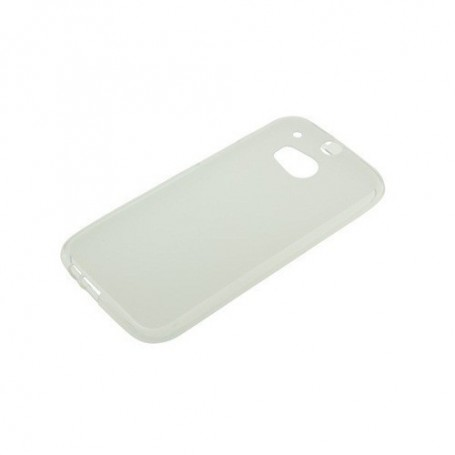 OTB - TPU Case for HTC One M8 - HTC phone cases - ON867-CB