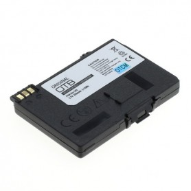Batterij voor Siemens C55 Li-Ion 850mAh