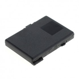 OTB - Battery for Siemens C55 Li-Ion 850mAh - Siemens phone batteries - ON2254 www.NedRo.us