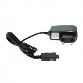 OTB - AC EU Charger for Samsung SGH-E700 - Ac charger - ON4811