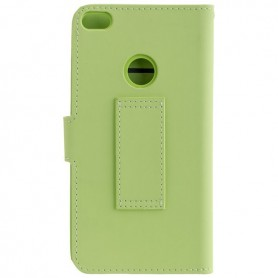 URBAN STYLE, URBAN STYLE TREND book case voor Huawei P8 Lite 2017, Huawei telefoonhoesjes, ON4812-CB, EtronixCenter.com