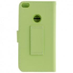 URBAN STYLE - URBAN STYLE TREND book case voor Huawei P8 Lite 2017 - Huawei telefoonhoesjes - ON4812 www.NedRo.nl