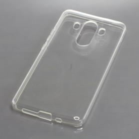 OTB - TPU case for Huawei Mate 10 Pro - Huawei phone cases - ON4807-CB www.NedRo.us