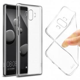 OTB - TPU case voor Huawei Mate 10 Pro - Huawei telefoonhoesjes - ON4816 www.NedRo.nl