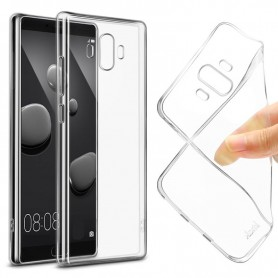 OTB - TPU case voor Huawei Mate 10 - Huawei telefoonhoesjes - ON4817 www.NedRo.nl