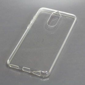 OTB, TPU case voor Huawei Mate 10 Lite, Huawei telefoonhoesjes, ON4809-CB, EtronixCenter.com