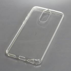 OTB - TPU case voor Huawei Mate 10 Lite - Huawei telefoonhoesjes - ON4815 www.NedRo.nl