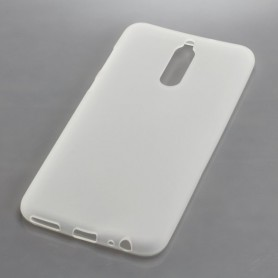 OTB, Husa TPU pentru Huawei Mate 10 Lite, Huawei huse telefon, ON4809-CB, EtronixCenter.com