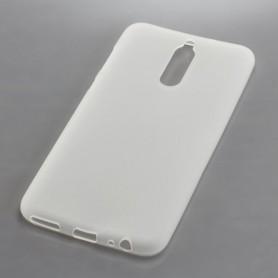 OTB - TPU case voor Huawei Mate 10 Lite - Huawei telefoonhoesjes - ON4818 www.NedRo.nl