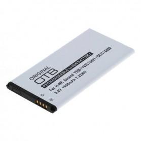 OTB, Acumulator pentru Huawei Ascend Y550 Y635 G521 G620, Huawei baterii telefon, ON2170, EtronixCenter.com