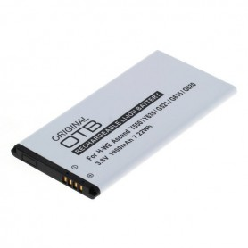 OTB - Battery for Huawei Ascend Huawei Ascend Y550 Y635 G521 G620 - Huawei phone batteries - ON2170 www.NedRo.us