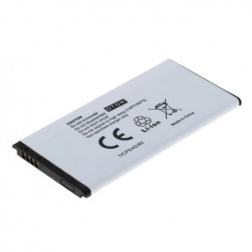 OTB, Battery for Huawei Ascend Huawei Ascend Y550 Y635 G521 G620, Huawei phone batteries, ON2170, EtronixCenter.com
