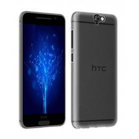 OTB, Husa TPU pentru HTC One A9, HTC huse telefon, ON2345, EtronixCenter.com