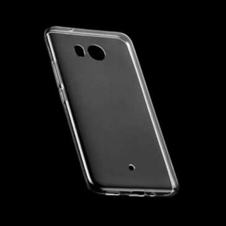 OTB - TPU Case voor HTC U11 - HTC telefoonhoesjes - ON4721 www.NedRo.nl