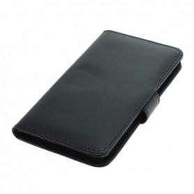 OTB, Bookstyle hoesje voor Huawei Mate 10, Huawei telefoonhoesjes, ON4830, EtronixCenter.com