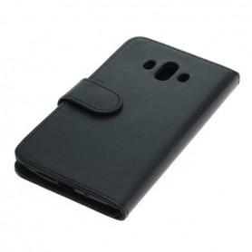 OTB, Husa telefon pentru Huawei Mate 10, Huawei huse telefon, ON4830, EtronixCenter.com