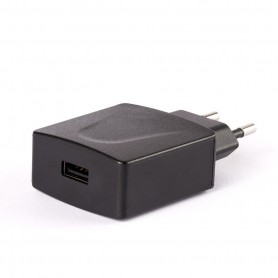 2A 5V 10W Enerpower USB AC adapter charger