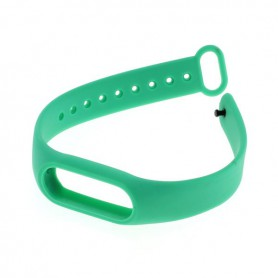 OTB, Set van 3 TPU armband voor Xiaomi Mi Band 2, Armbanden, ON3858, EtronixCenter.com