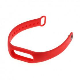 OTB - Set van 3 TPU armband voor Xiaomi Mi Band 2 - Armbanden - ON3858-C www.NedRo.nl