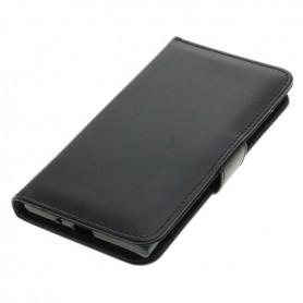 OTB - Bookstyle hoesje voor Sony Xperia ZX1 - Sony telefoonhoesjes - ON4843 www.NedRo.nl