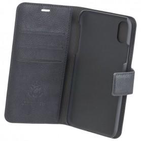 Commander, Commander Book en Cover Hoesje voor Apple iPhone X, iPhone telefoonhoesjes, ON4844, EtronixCenter.com