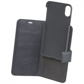 Commander, Case COMMANDER book and cover for Apple iPhone X, iPhone phone cases, ON4844, EtronixCenter.com