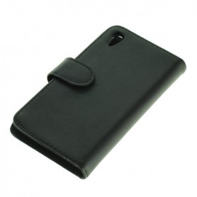 OTB, Husa telefon pentru Sony Xperia Z3 Plus, Sony huse telefon, ON4854, EtronixCenter.com