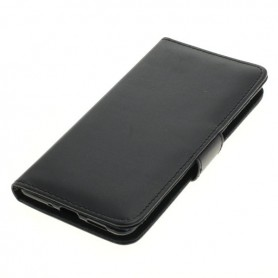 OTB - Bookstyle cover for Nokia 8 - Nokia phone cases - ON4855 www.NedRo.us