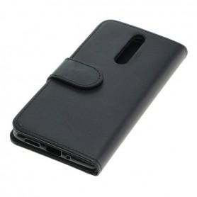 OTB - Bookstyle hoesje voor Nokia 8 - Nokia telefoonhoesjes - ON4855 www.NedRo.nl