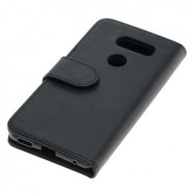 OTB, Husa telefon pentru LG V30, LG huse telefon, ON4856, EtronixCenter.com