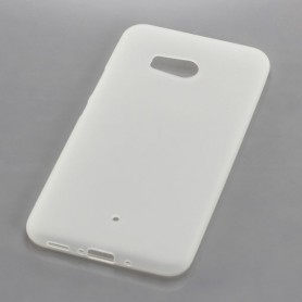 OTB - TPU Case for HTC U11 - HTC phone cases - ON4858-C www.NedRo.us