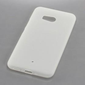 OTB, TPU Case voor HTC U11, HTC telefoonhoesjes, ON4721-CB, EtronixCenter.com