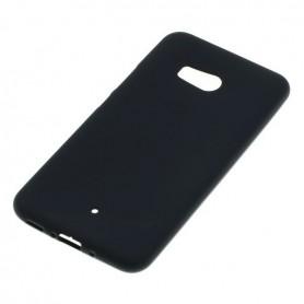 OTB - TPU Case for HTC U11 - HTC phone cases - ON4857-C www.NedRo.us