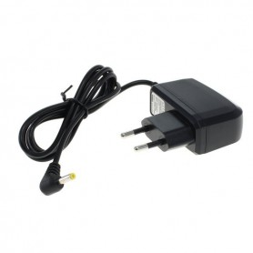 NedRo, AC charger for Sony PSP and TomTom, Ac charger, ON4859, EtronixCenter.com
