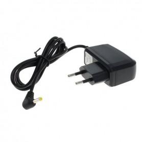 NedRo - AC lader voor Sony PSP en TomTom - Thuislader - ON4859 www.NedRo.nl