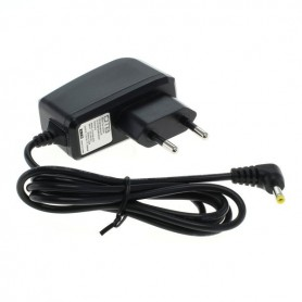 Oem - AC charger for Sony PSP and TomTom - Ac charger - ON4859